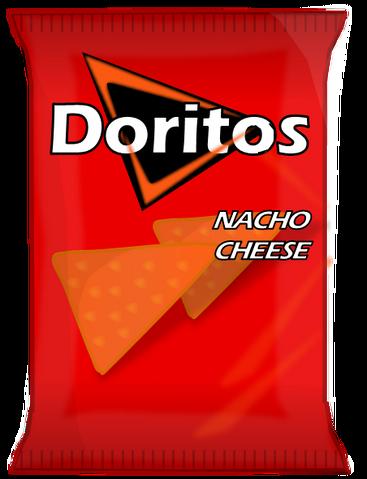 File:Doritos bag2.png