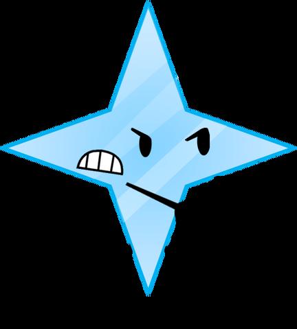 File:Crystal Star pose2.png