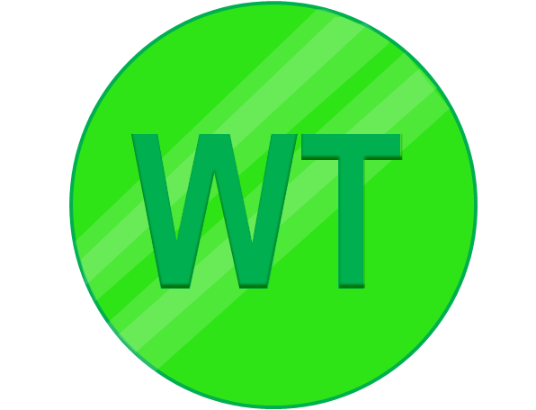 File:Win Token Front3.png