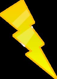 Thunderbolt2