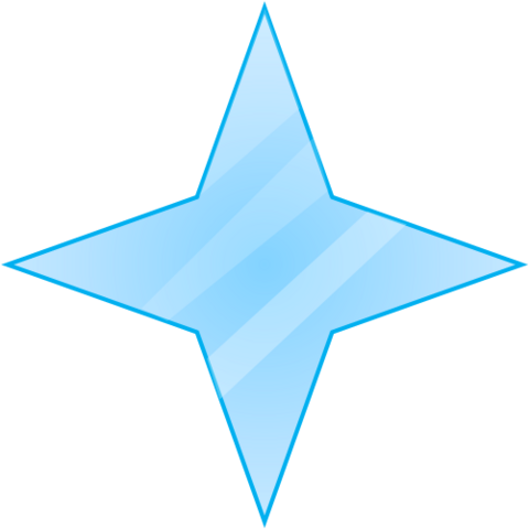 File:Crystal star 2.png