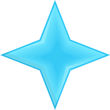 File:Crystal Star 3.5.png