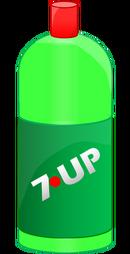 7up2.5