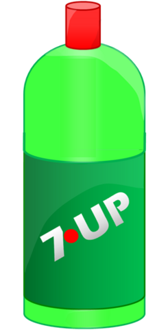 File:7up2.5.png