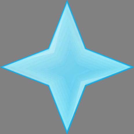 File:Crystal Star3.png