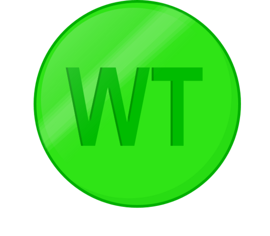 File:Win Token5 Front2.png