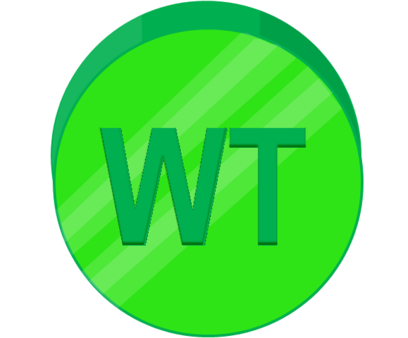 File:Win Token Front2.png