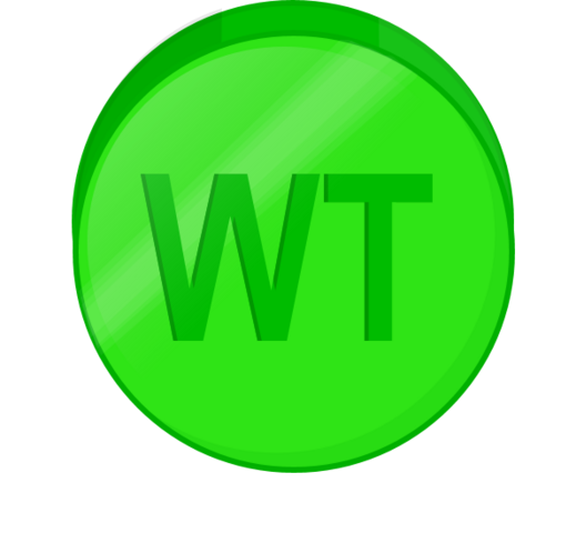 File:Win Token5 Front.png