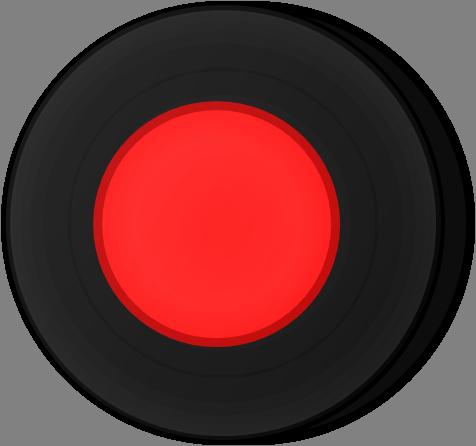 File:Bandicam4 - Copy.png