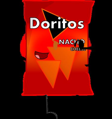 File:Doritos Bag pose2.png