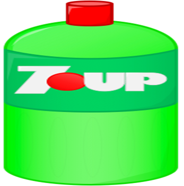 File:7-UP3.png