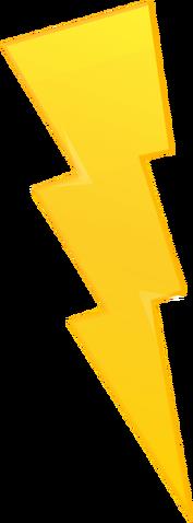 File:Thunderbolt3.png
