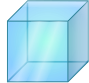 Glass box3
