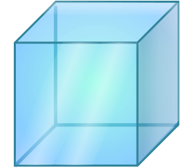 File:Glass box3.png