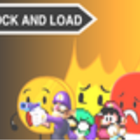 Colonel Noodle Roblox New Stage For Lucky Leaders Battle For Scratch Elimination Wiki Fandom