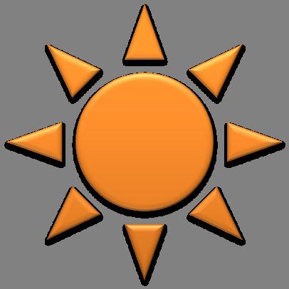 File:Sun1.png