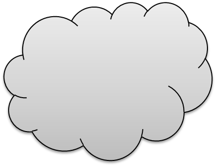 File:Cloud1.png