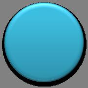 File:Circle.png