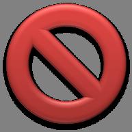 File:No Symbol.png