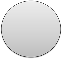 File:Magical Orb.png