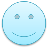 File:Happy Face.png