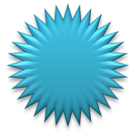 File:Spike Wheel.png