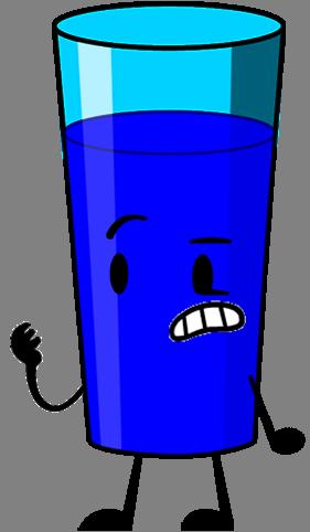 Blueberry Juice   Battle for trillion dollars Wikia   FANDOM powered