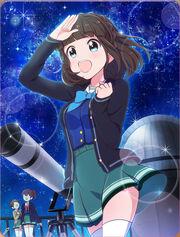 AsahinaKokomiStars