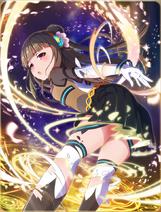FujimyaSakura2