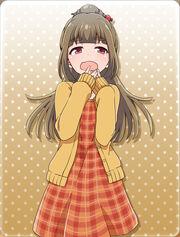 FujimiyaSakuraCasual