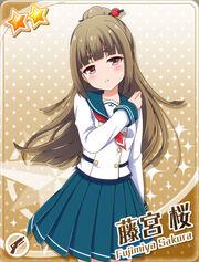 FujimiyaSakuraSchool2Stars