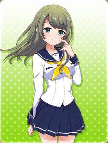 TokiwaKurumiSchool2