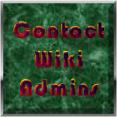 Contact admins
