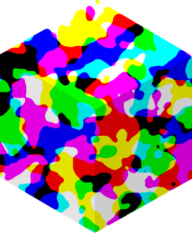 File:Color Box Host.png