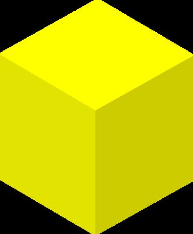 File:Block (8).png