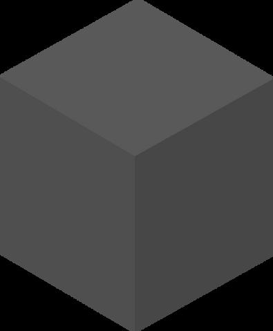 File:Block (29).png