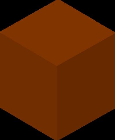File:Block (4).png