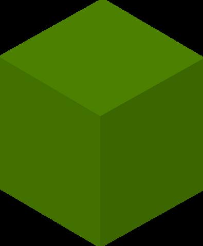 File:Block (10).png
