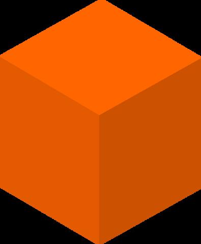 File:Block (5).png