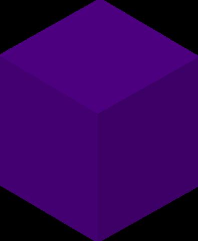 File:Block (22).png