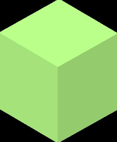 File:Block (12).png
