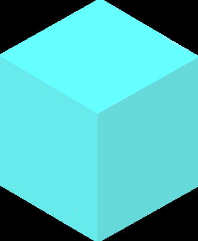 File:Block (18).png