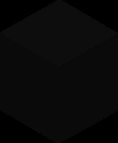 File:Block (28).png