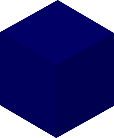 File:Block (19).png