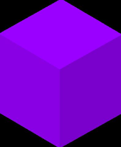 File:Block (23).png