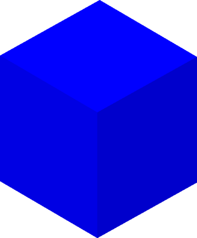 File:Block (20).png