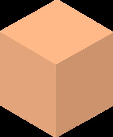 File:Block (6).png