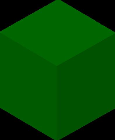 File:Block (13).png