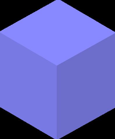 File:Block (21).png