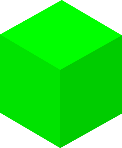 File:Block (14).png